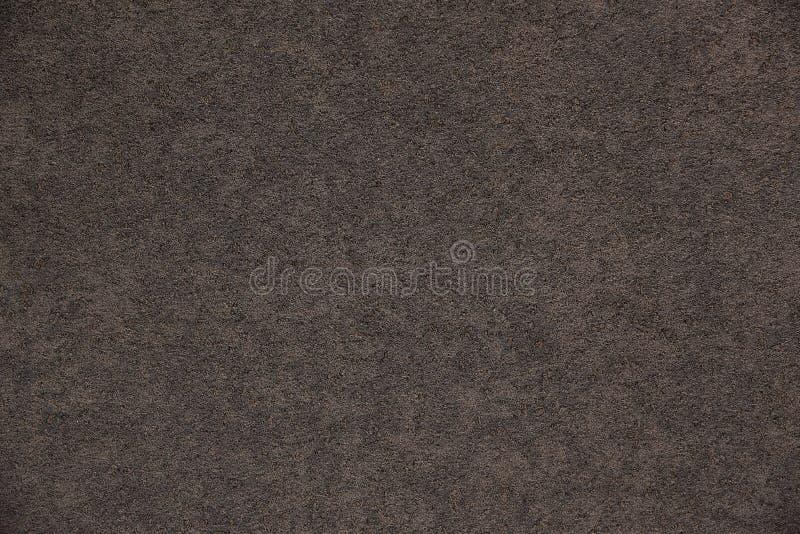 Yttersida av papper för tapet royaltyfri bild