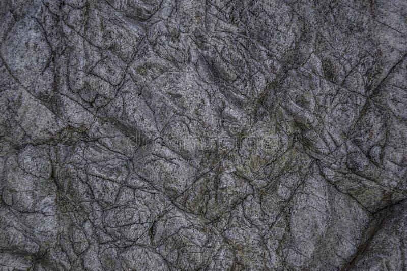 Yttersida av stenen, naturbakgrund royaltyfria bilder
