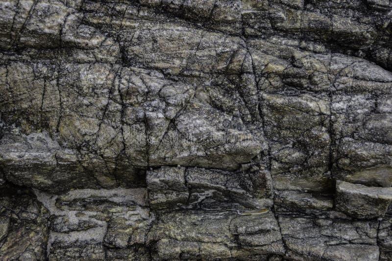 Yttersida av stenen, naturbakgrund arkivfoton
