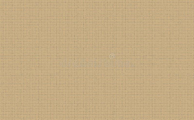 Yttersida för bakgrund för mörkerabstrakt begrepptextur med den gamla naturliga modellen Bästa sikt för tabell Bakgrund för textu royaltyfri fotografi