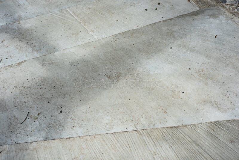 Yttersidan av stenar trappa royaltyfri fotografi