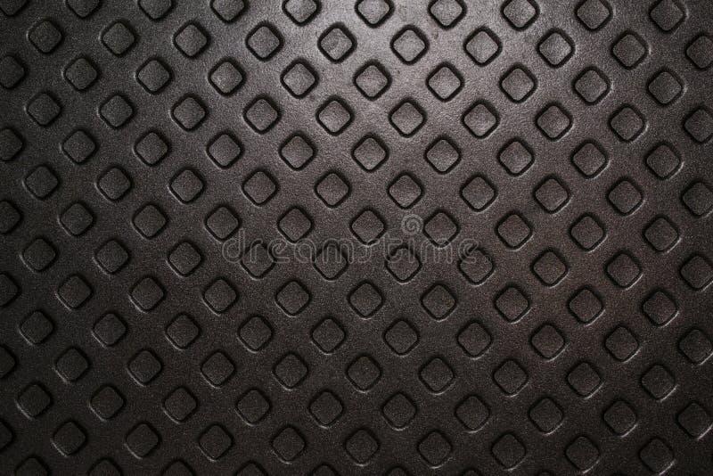 Yttersidatexturen av metaen arkivfoto