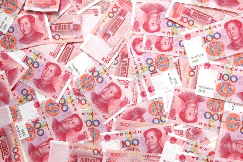 Yuan lizenzfreie stockfotografie