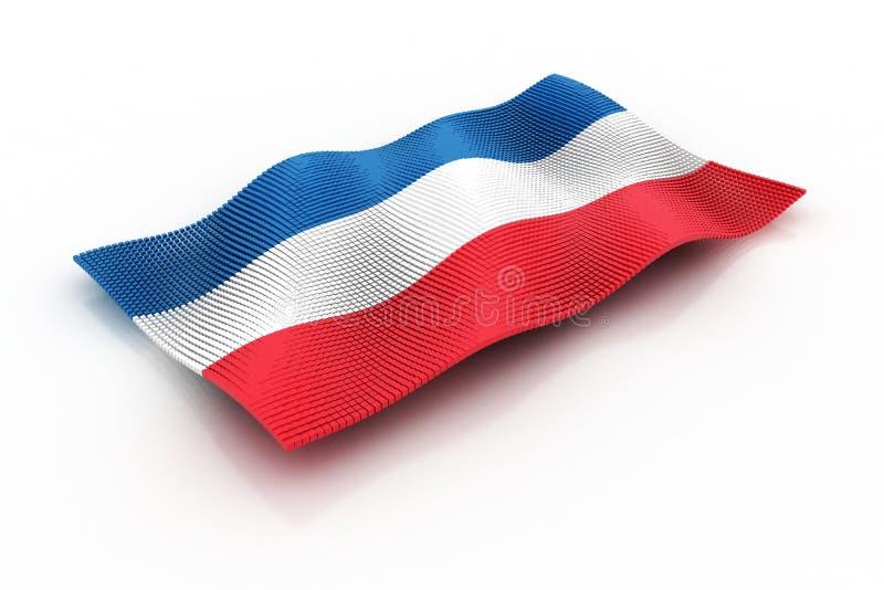 yugoslavia arkivbilder