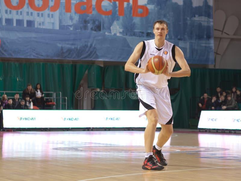Download Yuri Vasilyev foto editorial. Imagem de championship - 26501811