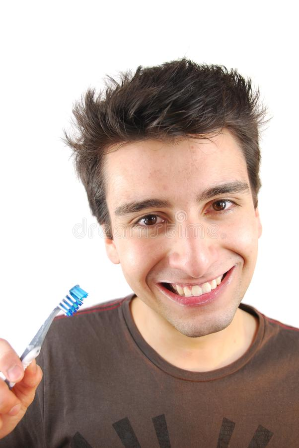 Download Ząb Obsługuje Zębów Target43_1_ Zdjęcie Stock - Obraz złożonej z szczęście, dorosły: 13331558