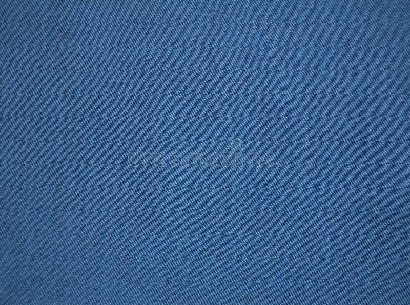 zła strona ta marka jeansów obraz stock