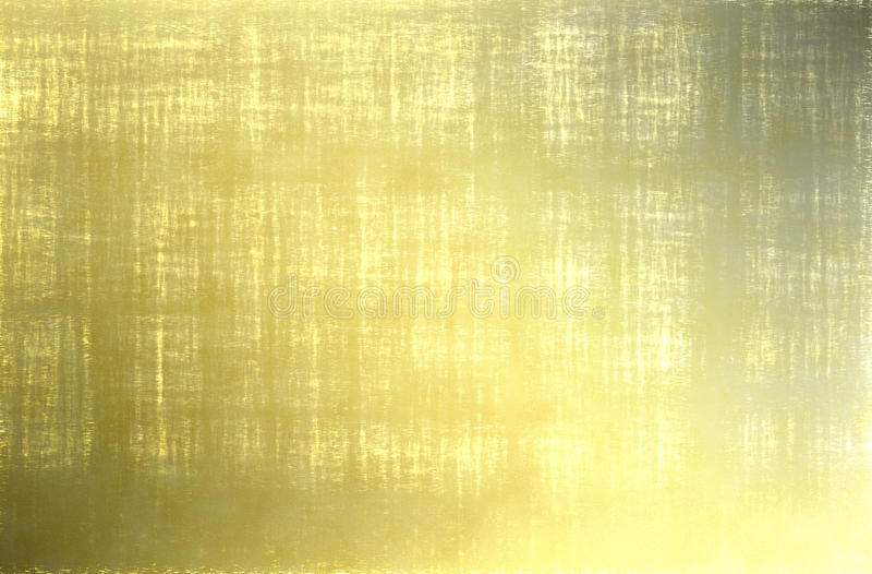 złocista tekstura ilustracja wektor