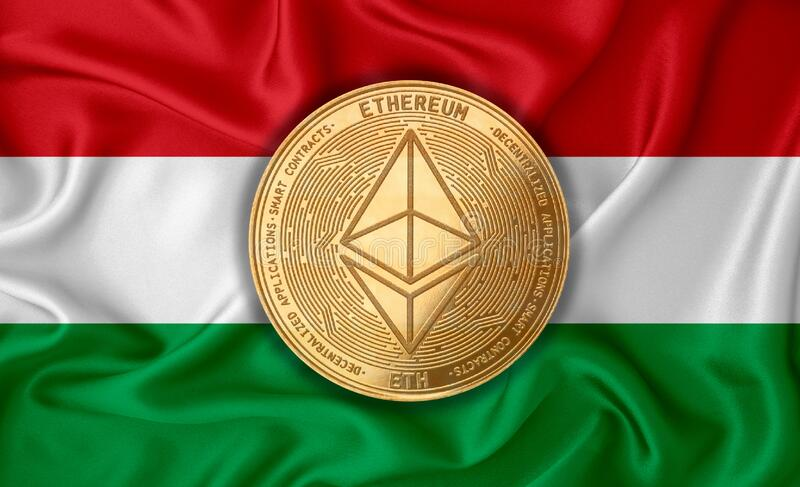bitcoin ungheria