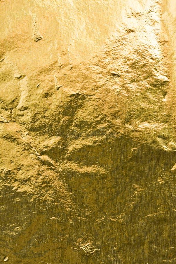 złoto zdjęcie stock