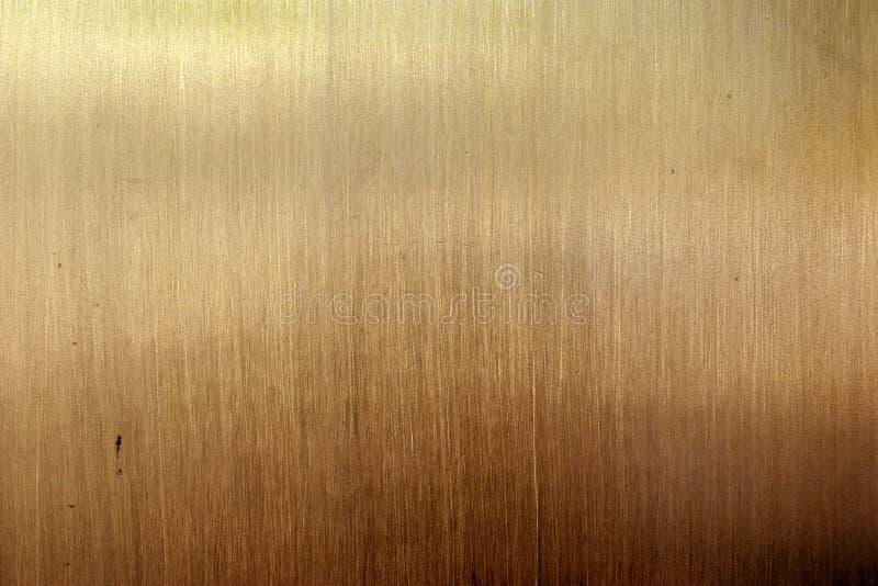 złoty płytki obrazy royalty free