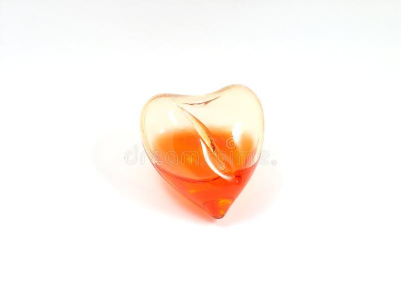 Download Złamane serce obraz stock. Obraz złożonej z kochanek, anioł - 136665