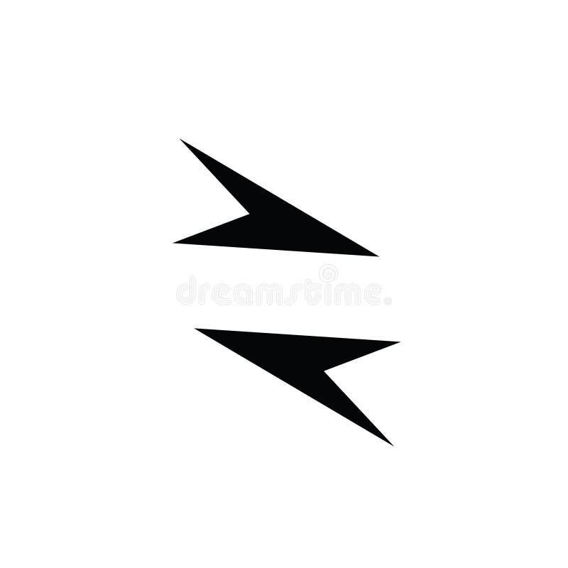 Z Logo Icon Symbol Vector Protector Stock Illustration