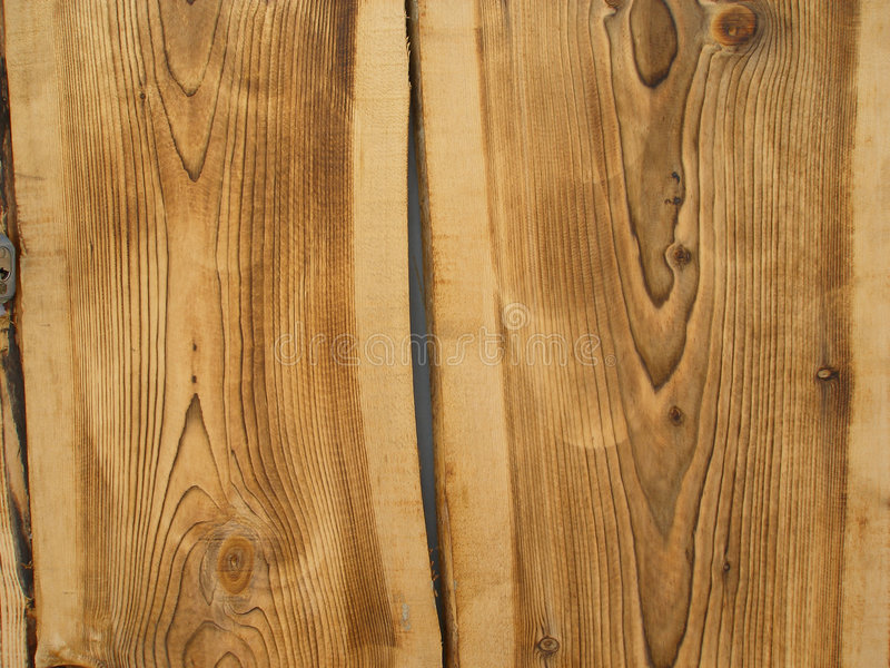 Z pierścionkami drewniana tekstura zdjęcia royalty free