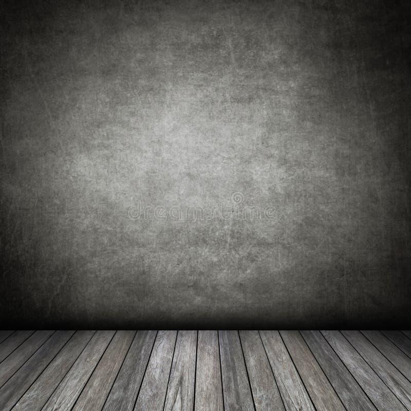 Download Zaal Binnenlandse Wijnoogst Met Witte Bakstenen Muur Stock Foto - Afbeelding bestaande uit patroon, architectuur: 39117686