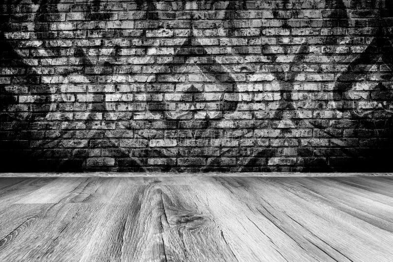 Zaal wijnoogst stock foto afbeelding bestaande uit bouw 46172472 - Wijnoogst ...