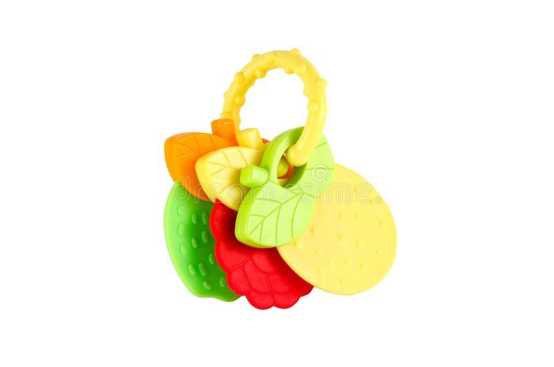 Download Zabawka zdjęcie stock. Obraz złożonej z kolor, błękitny - 28961820
