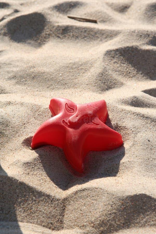 zabawka plażowa zdjęcia stock
