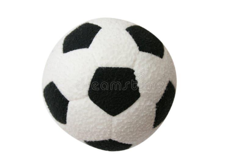zabawki na piłki nożnej royalty ilustracja