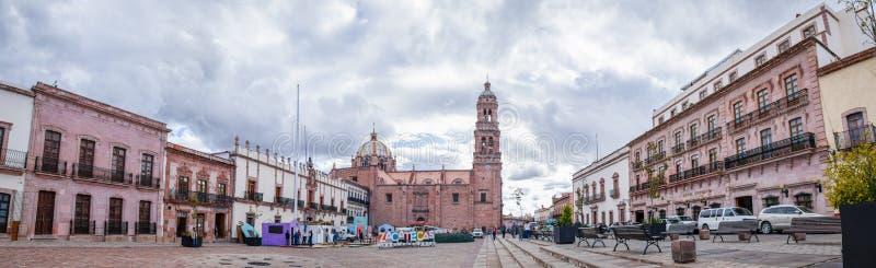 Hidalgo Plaza Stock Photos Download 119 Royalty Free Photos