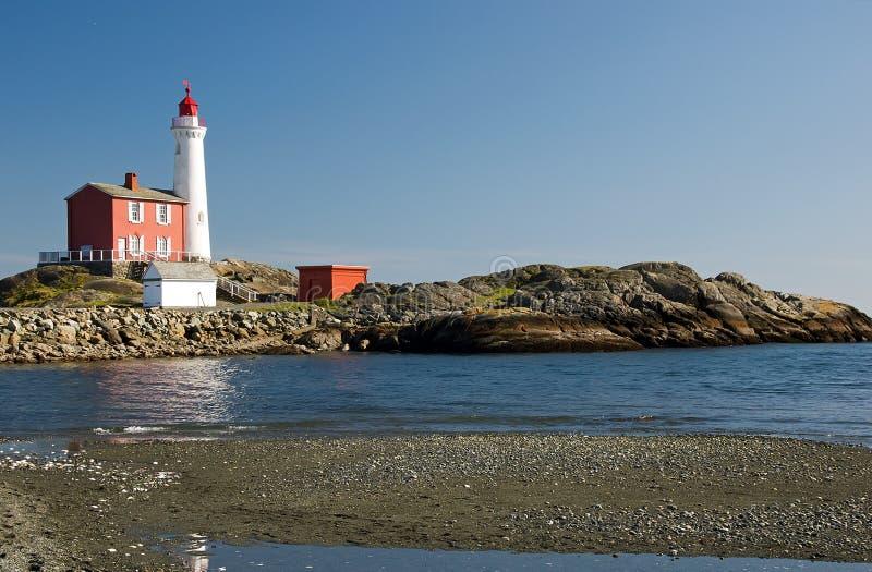 Download Zachodni Brzegowa Latarnia Morska Zdjęcie Stock - Obraz złożonej z wybrzeże, światło: 13338198