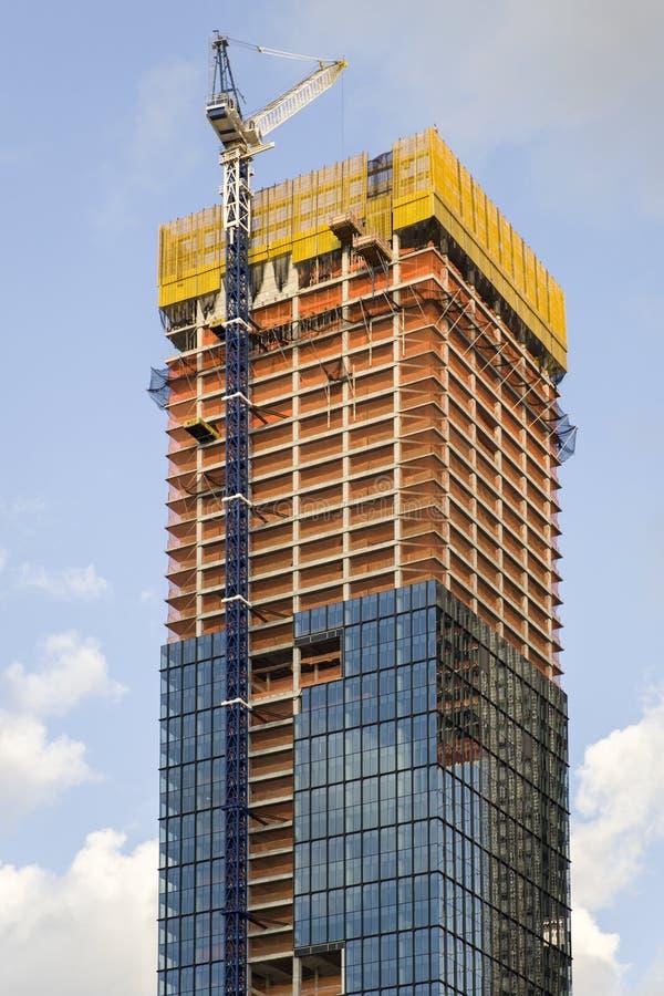 Zachodni Chelsea, Nowy Jork, Stany Zjednoczone obrazy stock