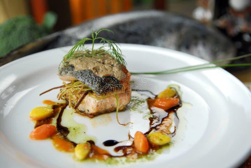 Download Zachodni jedzenie zdjęcie stock. Obraz złożonej z marchewka - 28964296