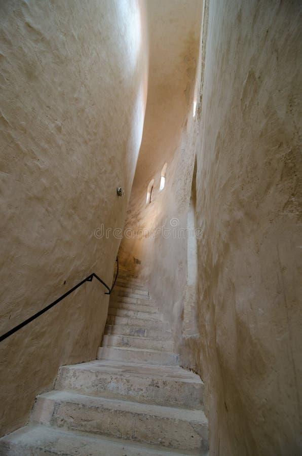 Download Zadar. St Donat stock image. Image of architecture, european - 31659843