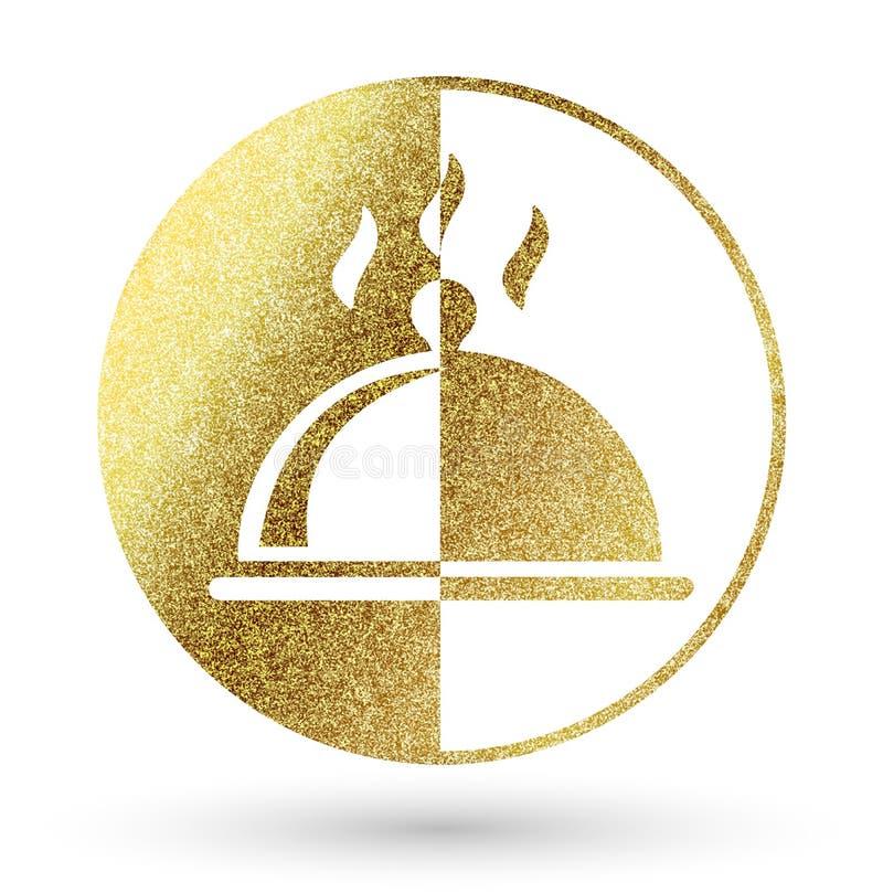 zadzwonił do krojenia chleba festiwal się kupusijada logo żywności mięsa zdjęcia mrcajevci restauracja sześć stolików ilustracji