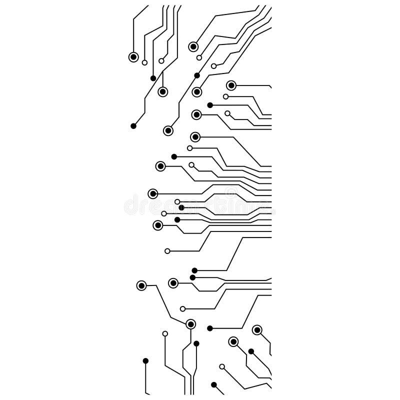 Tolle Installation Des Elektrischen Stromkreises Ideen - Elektrische ...