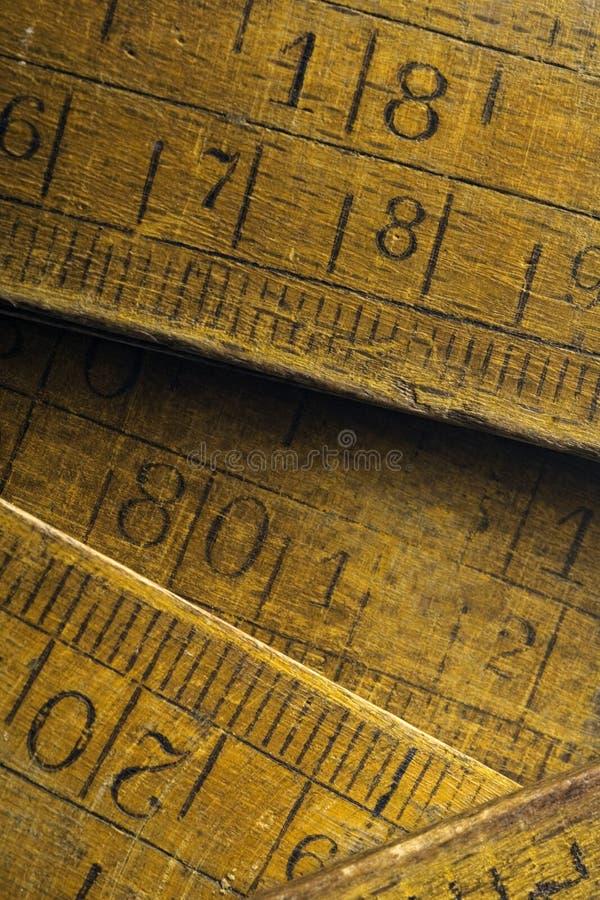 Zahlen lizenzfreies stockfoto
