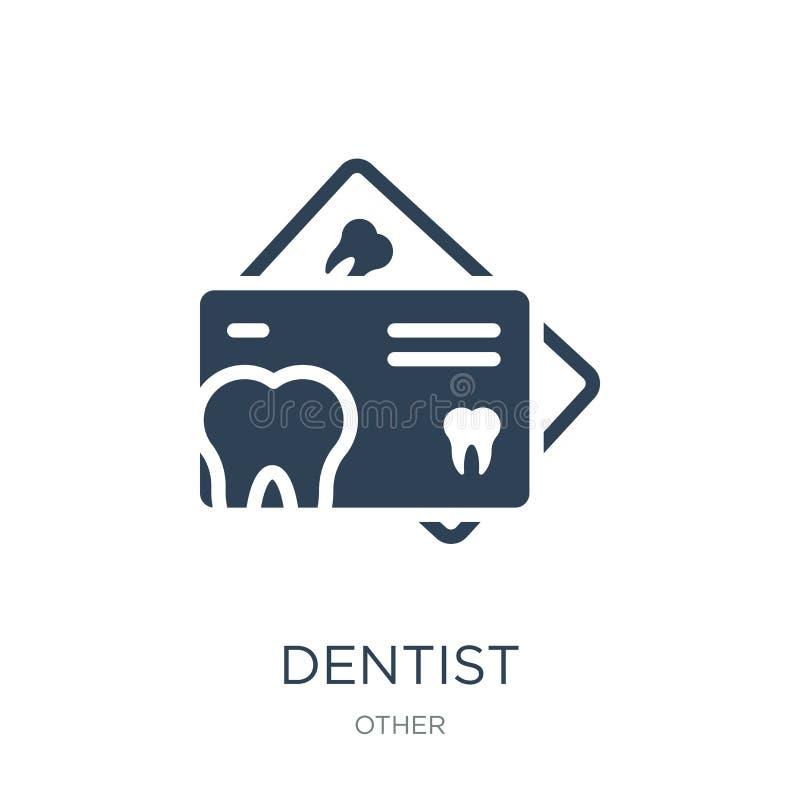 Medizinisches Geschäft Oder Visitenkarten Für Zahnarzt