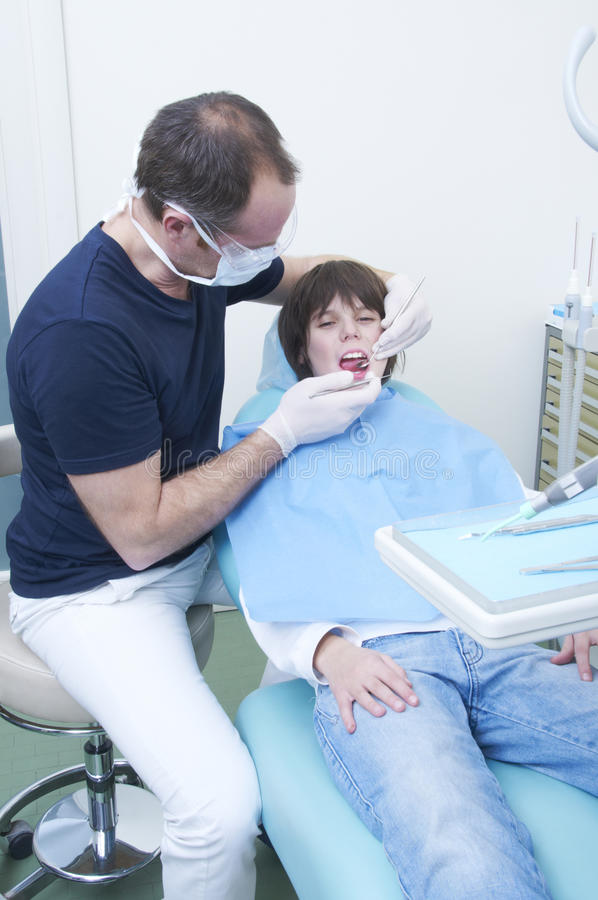 Zahnmedizinisch stockbilder