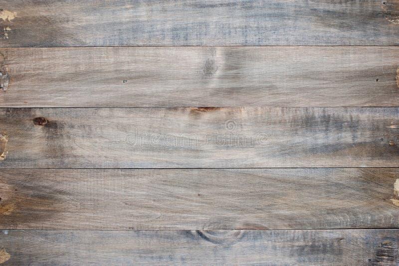 zakłopotany stary drewno obraz royalty free