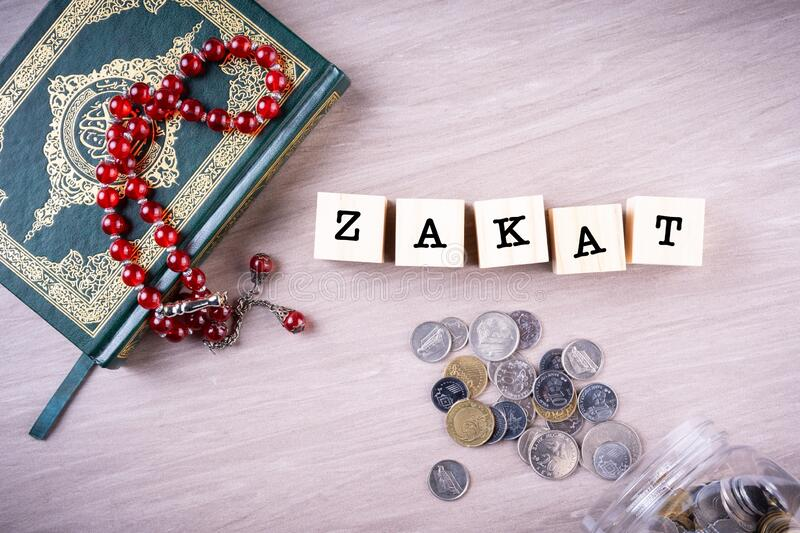 458 zakat photos free royalty free stock photos from dreamstime dreamstime com