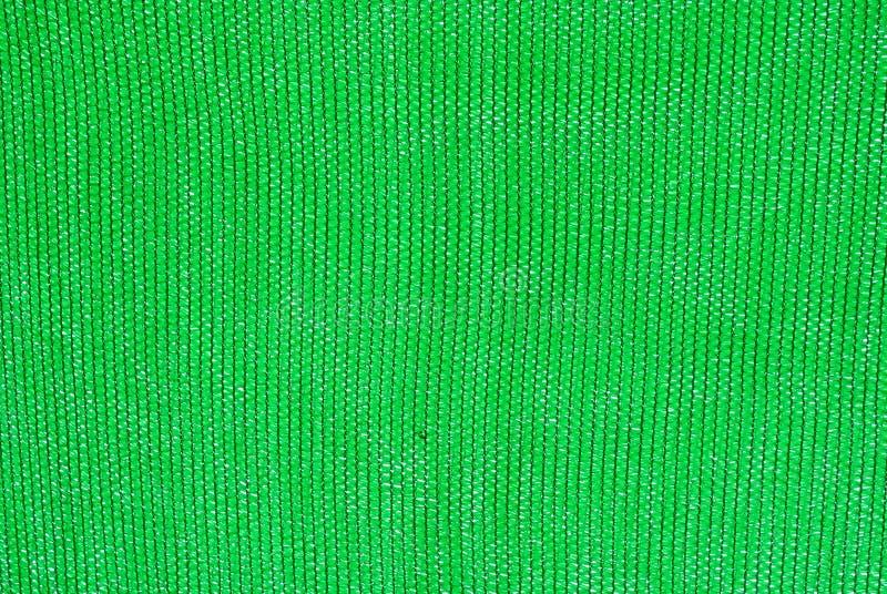 Zakończenie brezentowej tkaniny sukienny tekstylny tło obraz royalty free