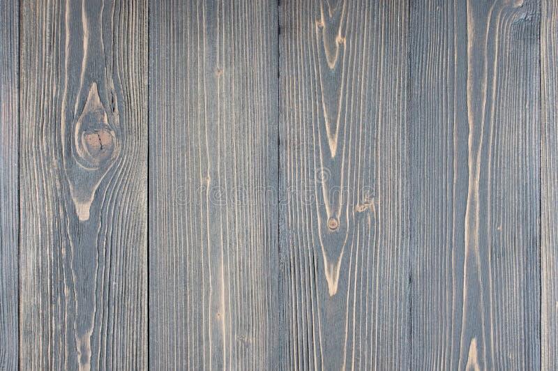 Zakończenie w górę czarnej perl drewnianej tekstury i naturalnego deseniowego tła zdjęcie stock