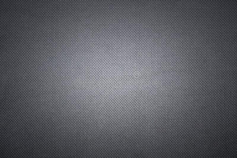 Zakończenie w górę dzienniczek pokrywy spojrzeń jak punkt dla tła i tekstury zdjęcia stock