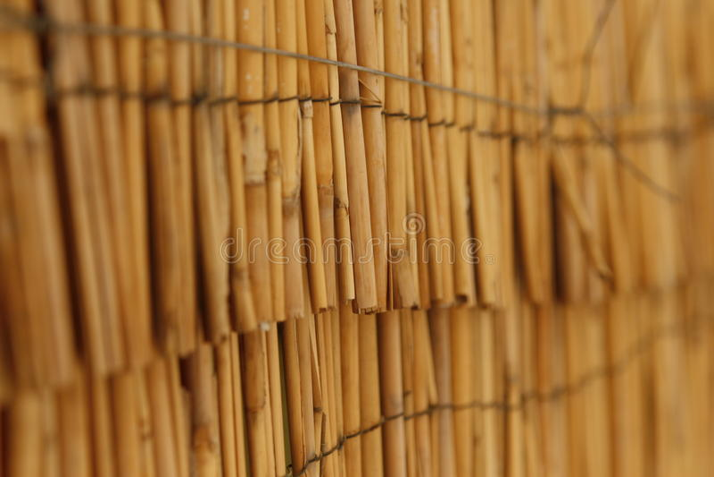 zakrywa zakrywający drewnianego fotografia royalty free