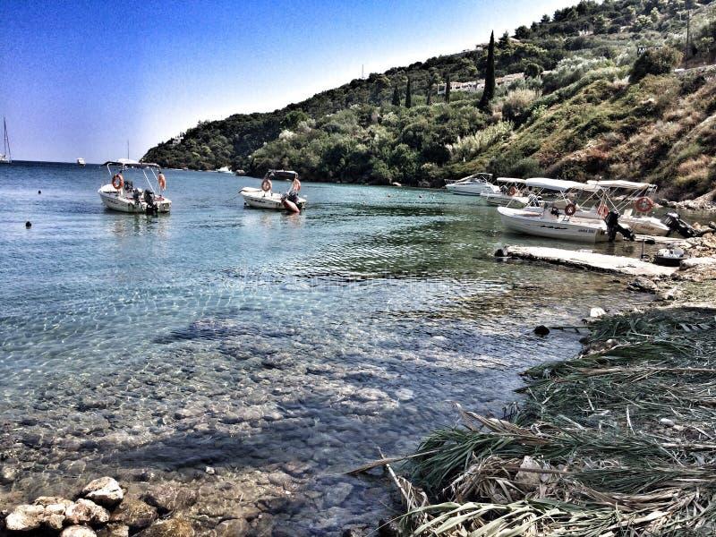 Zakynthos stock photos