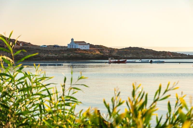 Zakynthos-Insel, Griechenland Eine Perle vom Mittelmeer mit den Str?nden und K?sten passend f?r unvergessliche Seefeiertage lizenzfreies stockbild