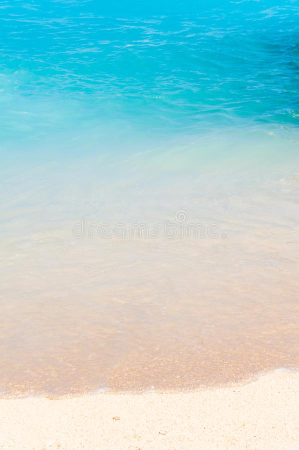 Zakynthos Island, Greece. A pearl of the Mediterranean with beaches and coasts suitable for unforgettable sea holidays. Wreck Beach royalty free stock image