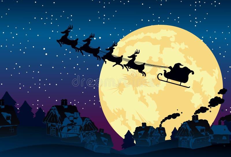 Zal de Kerstman me een Gift Dit Jaar brengen?