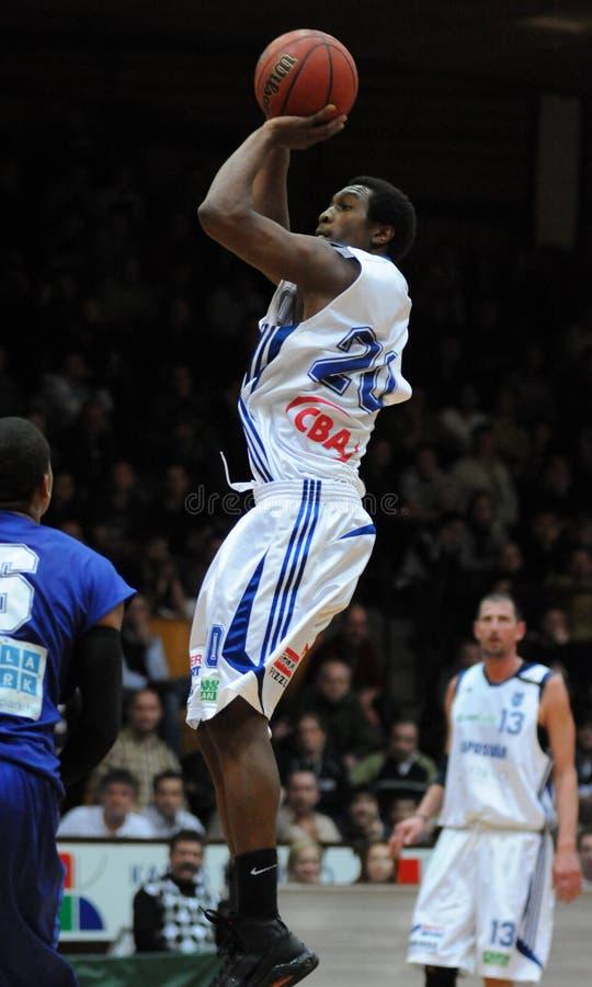zalaegerszeg игры баскетбола kaposvar стоковые фото
