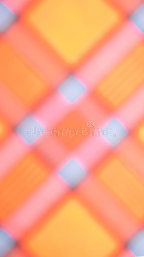 Zamazany tło obraz stock