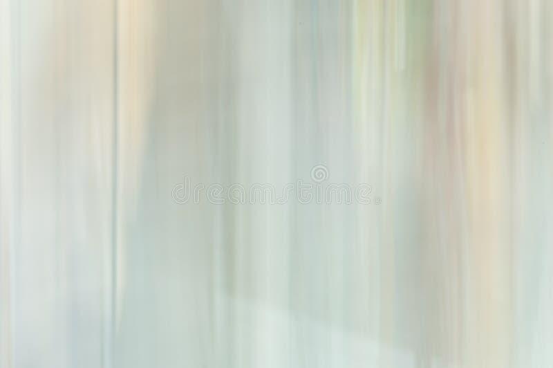 zamazujący abstrakcyjne tło fotografia stock