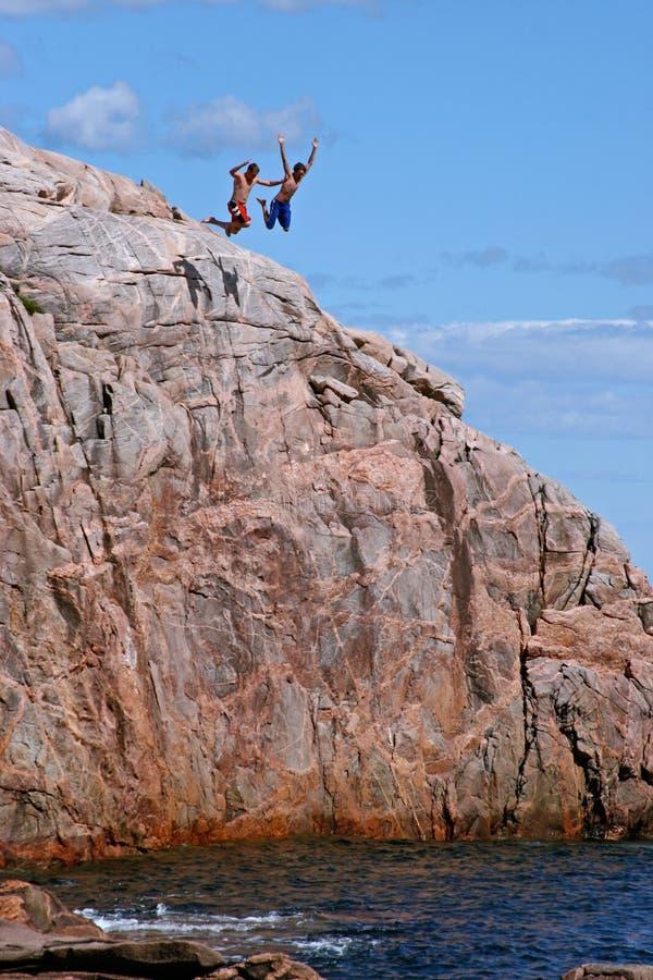 Download Zambullidores Bretones Del Acantilado Del Cabo Imagen de archivo - Imagen de naturalizado, nova: 1278695