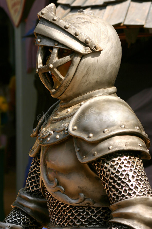 zamek chronić zdjęcia royalty free