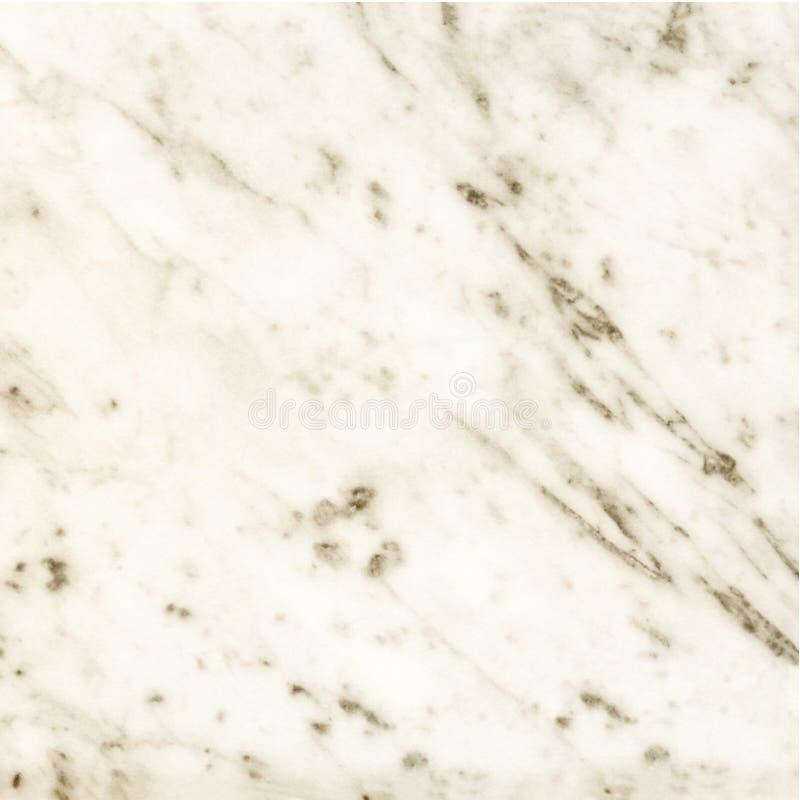 Zamknięta Marmurowa Cegiełki Powierzchni Tekstura Marmurowy Obraz Royalty Free