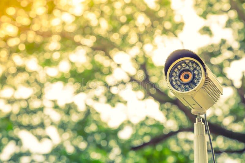 Download Zamyka Up Ochrony Inwigilacja (Filtrujący Wizerunków Procesy Zdjęcie Stock - Obraz złożonej z precaution, zakończenie: 57654218